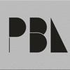 PBA - Primo Buenos Aires -SP