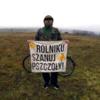 Rudolf Robak
