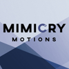 Mimicry Motions