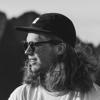 Jakob Knutsson