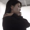 Chiarina Chen