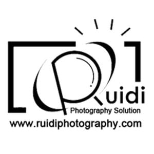 Profile picture for Ruidiphotography