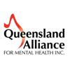 Queensland Alliance