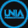 Unia Productions