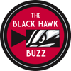 THE BLACK HAWK BUZZ