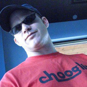 Profile picture for Randy W