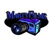 MartyFilms Productions