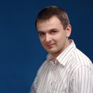 Profile picture for Kvitko Sergy
