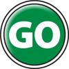 Go! TV