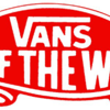 off the wall_it