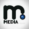 M Dot Media