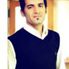 Akhtar Ali Ghazali