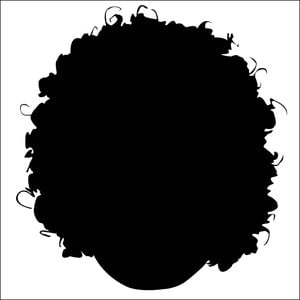 Profile picture for Leighton Cox