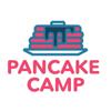 Pancake Camp