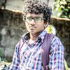 Ajith Mohan