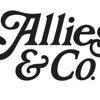 Allies & Company