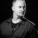 David Urbanic