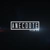 Anecdote Film Co.