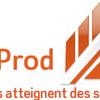 JM La Prod