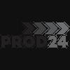 PROD24