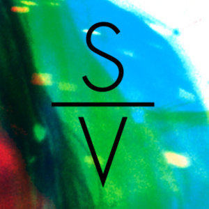 Profile picture for SatelliteVoices