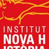 Institut Nova Història
