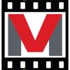 Veloz Media/Aponte Rios