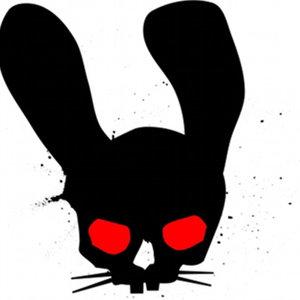 Profile picture for Rapit BMX