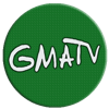 Green Mountain Access TV