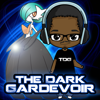 Kenon (The Dark Gardevoir)