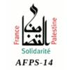 AFPS 14