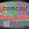 Comcast Public Access TV