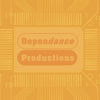 Dependance Productions