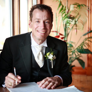 Profile picture for Dan Rowswell