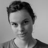 Simone Eleveld