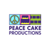 Peace Cake Productions