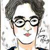 SeongHyeong  Lee