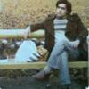 muhammedshafe