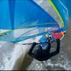 FB Windsurfing