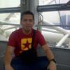 Gusman Syah