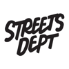 Streets Dept