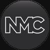 NMC Creative Arts