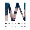 Moon Man Studios