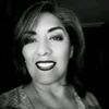Rachael Martinez