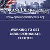 Spokane Democrats