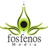 Fosfenos Media