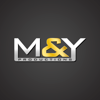 M&Y PRODUCTIONS