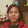 Tania Gamboa