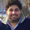Hossein Rajabi