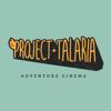 Project Talaria